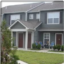 brookfield apartments rentals valley center ks apartments com