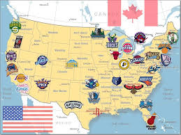 map usa nba nba usa map map usa nba maps of usa throughout 1028 x 772 map of usa