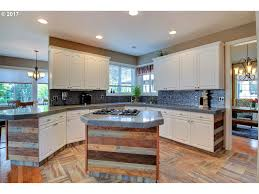 14110 ne 31st ct vancouver wa 98686 home for sale clark county