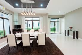 interior lighting guide for the home homesales blog