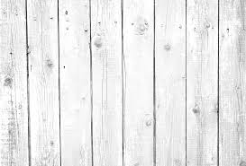 white wood white wood textured background 10103