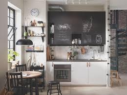 ikea kitchen cabinet doors only warped kitchen cabinet doors choice image doors design ideas