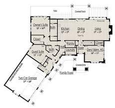 cottage floor plans the cottage floor plans home designs commercial buildings