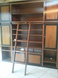 cuisiniste biganos un seul interlocuteur pour vos travaux meubles bibliothèques