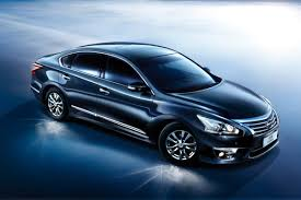 teana nissan interior latest nissan altima becomes the new teana for china w video