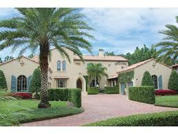 southwest style house plans hwepl spanish house plans southwest styles home plans blueprints
