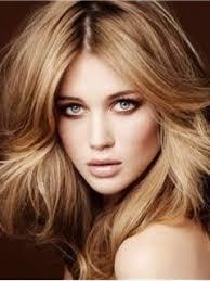 the 25 best midi hair the 25 best top sexy de estilo original 2019 ideas on pinterest