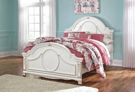 white queen bedroom set for sale white queen canopy bedroom set asio club