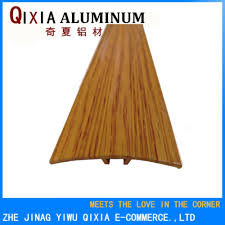 Transition Strips For Laminate Flooring To Carpet Aluminum Carpet Transition Strips Aluminum Carpet Transition
