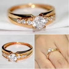 harga cincin jewelry mengenal bahan dan desain cincin tunangan mario