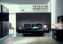 Different Kitchen Designs by Furniture Kitchen Cabinets Modular Kitchen Design Ideas Interior