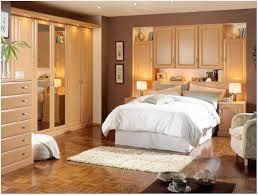 Romantic Modern Bedroom Designs Bedroom Designs For Bedrooms Romantic Bedroom Ideas For Married