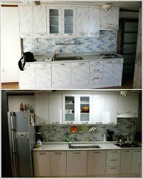 compact kitchen design ideas compact kitchen ideas kitchen design small kitchen design kitchen