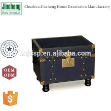 mdf canvas trunk source quality mdf canvas trunk from global mdf