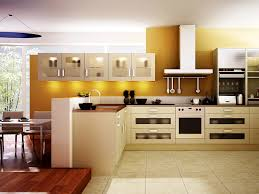 kitchen design 62 home decor kitchen design best l shaped