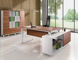 Office Desks For Sale Office Desks For Sale At Arnold S L U Executive And More