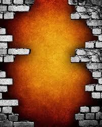 4 designer brick wall 04 hd images