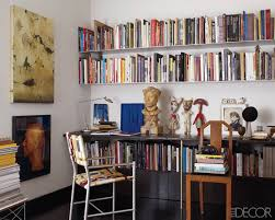 Bookshelf Makeover Ideas How To Decorate A Bookshelf Styling Ideas For Bookcases