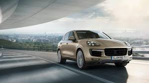 porsche cayenne 2014 facelift 2014 new porsche cayenne published autos world blog