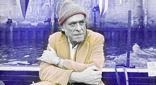 bukowski u0027s letter of gratitude to the man who helped him quit his