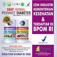 golden root herbal viagra ireland generic pills online no rx