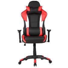 Chefsessel Gaming Bürostuhl Schreibtischstuhl Racing Drehstuhl Chefsessel