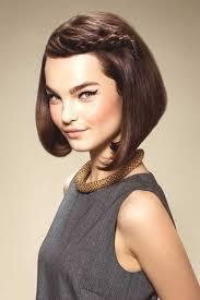 Frisuren F Kurze Haare Geflochten by 35 Best Frisuren Images On Hairstyles Up And