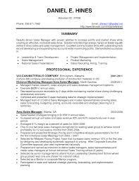 Resume Strengths Examples Skills Strength Gray