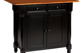 drop leaf kitchen island kitchen portable kitchen island with drop leaf