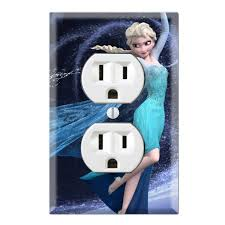 Decorative Wall Plate Covers Buy Giraffe Decorative Wall Plate Cover Duplex Outlet In Cheap