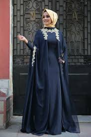 cape designs new abaya designs and styles for teenagers 2017