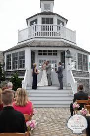 cape cod wedding venues willowbend cape cod weddings mashpee reception venues 02649 food