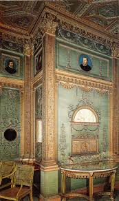 adam style house 527 best interior historic images on pinterest french interiors