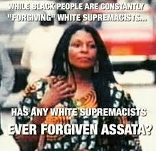 Black Woman Meme - 14 best black power memes images on pinterest black power meme