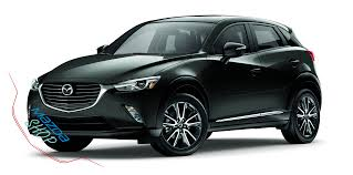 mazda cx3 interior 2016 2018 mazda cx 3 accessories mazda shop