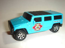 matchbox land rover defender 110 category mbx metal matchbox cars wiki fandom powered by wikia