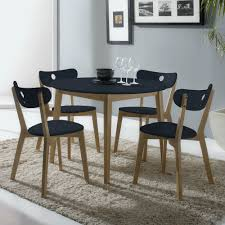 table de cuisine moderne en verre chaise cuisine moderne meilleur de table cuisine en verre finest