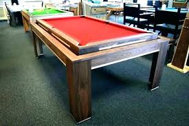 dining room pool table combo dining room pool table elegant pool table dining room pool table