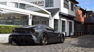 bentley onyx gtx dap cars luxury automotive boutique cheshire