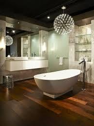 lighting ideas for bathrooms bathroom interior led ceiling lighting ideas bathroom with