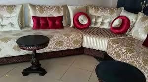 canap marocains canape beste canapé marocain design design salon