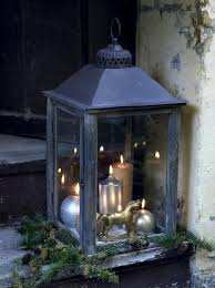 Lantern Decorating Ideas For Christmas 58 Best Lantern Ideas Images On Pinterest Christmas Lanterns