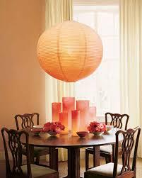 Orange Livingroom Decorating With Yellow And Orange Martha Stewart
