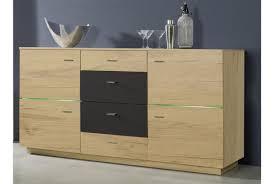 Gardinen Modern Wohnzimmer Braun Kommode Anrichte Buffet Ikea Sideboard Vitrine Lowboard Wohnzimmer