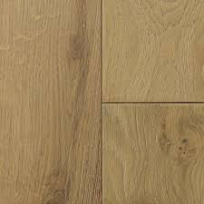 3 4 inch hardwood flooring oasis pebble island old carmel collection oc09b 8 3 4 inch wire