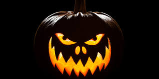 misfits halloween lyrics ghoul power halloween is our one night a year to dance away the
