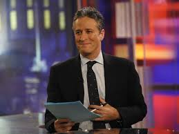 jon stewart on leaving the daily show business insider