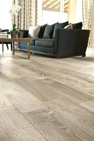 Commercial Kitchen Flooring Options Commercial Kitchen Flooring Bloomingcactus Me