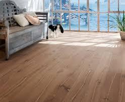 rv renovations best flooring options pippenings com