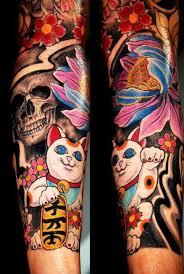 sleeve tattoos designs tattooimages biz
